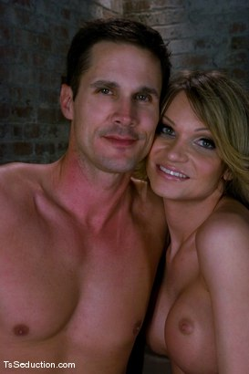 Photo number 15 from Kelly in Latex shot for TS Seduction on Kink.com. Featuring MrsKellyPierce and Erik Daniels in hardcore BDSM & Fetish porn.