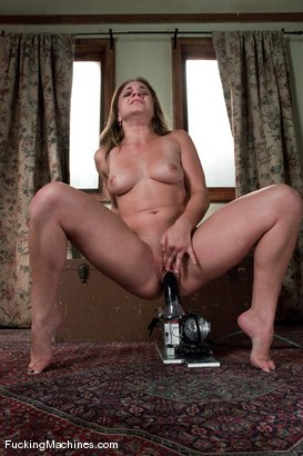 Photo number 11 from Fuckingmachines rookie of the year -  Kirra Lynne shot for Fucking Machines on Kink.com. Featuring Kirra Lynne in hardcore BDSM & Fetish porn.
