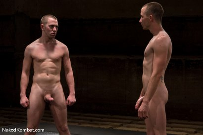 Photo number 15 from Christian Owen vs Lexx Scott shot for Naked Kombat on Kink.com. Featuring Christian Owen and Lexx Scott in hardcore BDSM & Fetish porn.