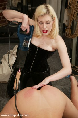 Photo number 8 from Kat and Cowgirl shot for Whipped Ass on Kink.com. Featuring Kat and Cowgirl in hardcore BDSM & Fetish porn.