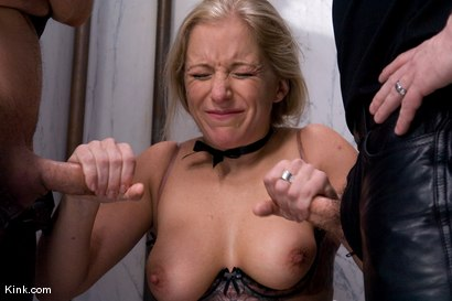 Photo number 11 from Enema Desires: Dia Zerva Self Served & Then Used shot for Everything Butt on Kink.com. Featuring Dia Zerva, Maestro and Lochai in hardcore BDSM & Fetish porn.