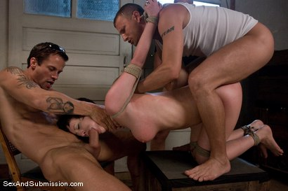 Photo number 10 from The Poker Game shot for Sex And Submission on Kink.com. Featuring Cherry Torn, Mark Davis, Mr. Pete and Alan Stafford in hardcore BDSM & Fetish porn.
