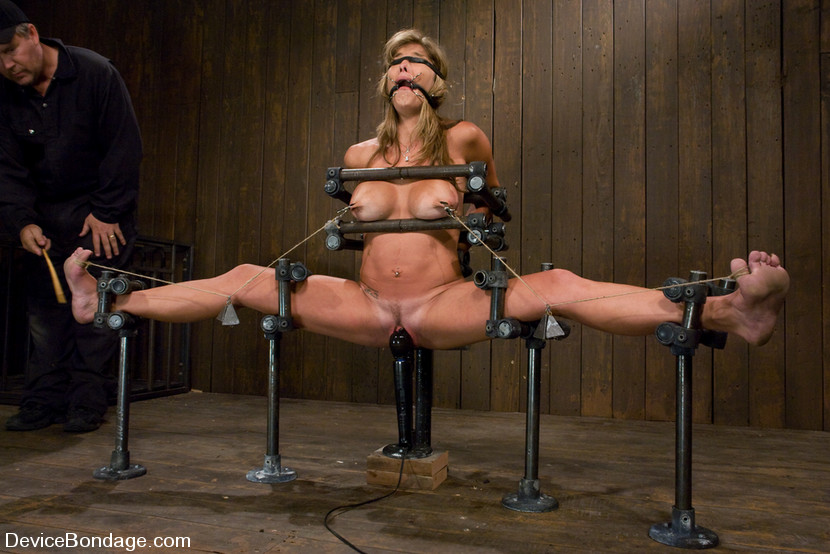 Bondage feet torture, swxy adult fucking photo pics
