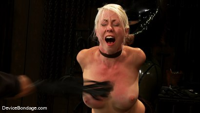 Photo number 14 from Jade Indica, Lorelei Lee and Sexy JAde<br>Part 1 of 4 of the June Live Feed shot for Device Bondage on Kink.com. Featuring Lorelei Lee, Miss Jade Indica and Sexy Jade in hardcore BDSM & Fetish porn.