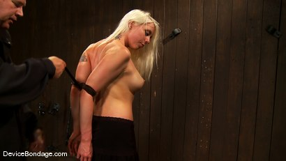 Photo number 11 from Jade Indica, Lorelei Lee and Sexy JAde<br>Part 1 of 4 of the June Live Feed shot for Device Bondage on Kink.com. Featuring Lorelei Lee, Miss Jade Indica and Sexy Jade in hardcore BDSM & Fetish porn.