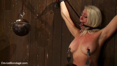 Photo number 11 from Jade Indica, Lorelei Lee and Sexy Jade<br> Part 3 of 4 of the June Live Feed shot for Device Bondage on Kink.com. Featuring Lorelei Lee, Miss Jade Indica and Sexy Jade in hardcore BDSM & Fetish porn.