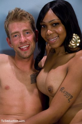 Photo number 15 from Sexy Jade and Dean Strong shot for tsseduction on Kink.com. Featuring Dean Strong and Sexy Jade in hardcore BDSM & Fetish porn.