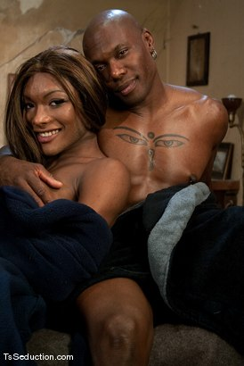 Photo number 15 from Introducing Amyiaa Diva shot for TS Seduction on Kink.com. Featuring Mistress Amyiaa and Jack Hammer in hardcore BDSM & Fetish porn.