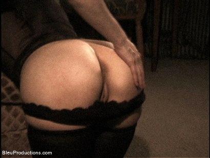 Photo number 14 from Seven Deadly Sins shot for Bleu Films on Kink.com. Featuring  in hardcore BDSM & Fetish porn.