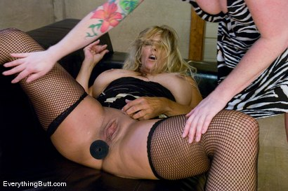 Photo number 5 from MILF porn legends Debi Diamond & Kylie Ireland first time ass fuck! shot for Everything Butt on Kink.com. Featuring Kylie Ireland and Debi Diamond in hardcore BDSM & Fetish porn.