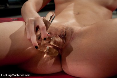 Photo number 4 from AMATEUR GIRL FRIDAYS <BR> ASHLEY JANE shot for Fucking Machines on Kink.com. Featuring Ashley Jane in hardcore BDSM & Fetish porn.