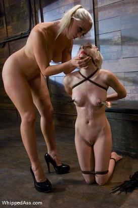 Porn tube Xxx interracial lesbians