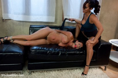 Photo number 3 from Destruction of an Escort shot for Whipped Ass on Kink.com. Featuring Isis Love and Charley Chase in hardcore BDSM & Fetish porn.