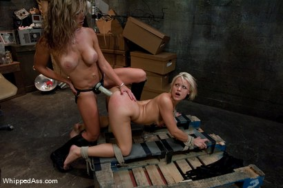 Photo number 11 from Revenge of the Insane shot for Whipped Ass on Kink.com. Featuring Jasmine Jolie and Felony in hardcore BDSM & Fetish porn.