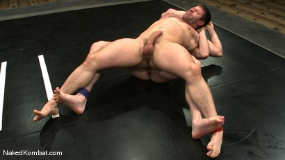 Photo number 9 from Dean Tucker vs Tristan Jaxx shot for Naked Kombat on Kink.com. Featuring Dean Tucker and Tristan Jaxx in hardcore BDSM & Fetish porn.