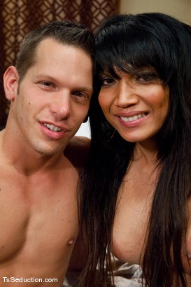Photo number 15 from Yasmin Lee, Shane Frost shot for TS Seduction on Kink.com. Featuring Yasmin Lee and Shane Frost in hardcore BDSM & Fetish porn.