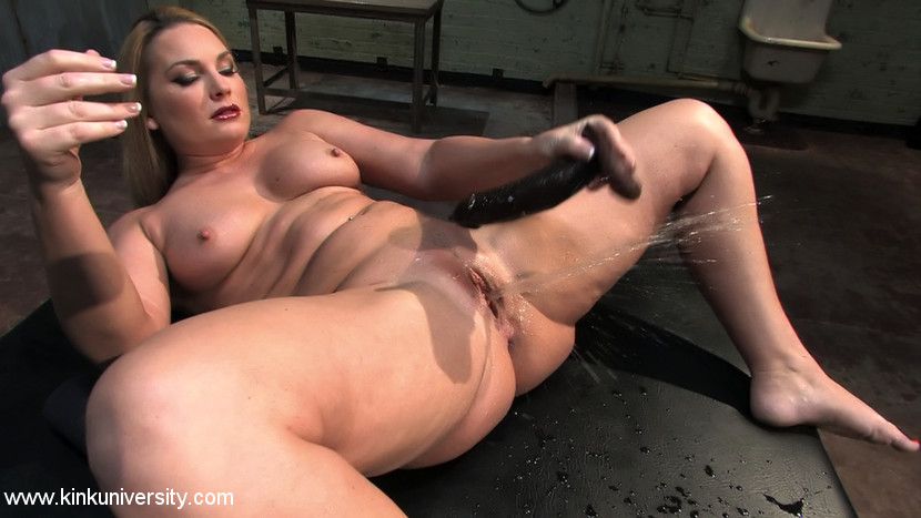 flower-tucci-squirting-videos-asian-pussy-story