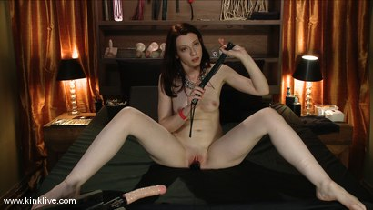 Photo number 11 from Amber Obeys shot for Kink Live on Kink.com. Featuring Amber Keen in hardcore BDSM & Fetish porn.