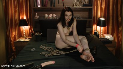 Photo number 13 from Amber Obeys shot for Kink Live on Kink.com. Featuring Amber Keen in hardcore BDSM & Fetish porn.