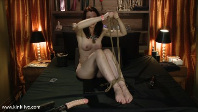 Photo number 14 from Amber Obeys shot for Kink Live on Kink.com. Featuring Amber Keen in hardcore BDSM & Fetish porn.