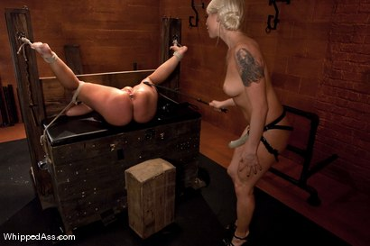 Photo number 12 from Kelly Divine shot for Whipped Ass on Kink.com. Featuring Lorelei Lee and Kelly Divine in hardcore BDSM & Fetish porn.