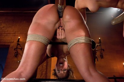 Photo number 7 from Kelly Divine shot for Whipped Ass on Kink.com. Featuring Lorelei Lee and Kelly Divine in hardcore BDSM & Fetish porn.
