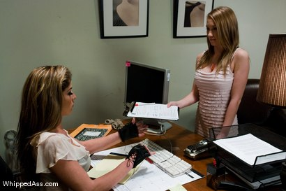 Photo number 1 from Fresh Talent shot for Whipped Ass on Kink.com. Featuring Felony and Madison Scott in hardcore BDSM & Fetish porn.