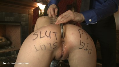 Fuck Pigs Slave Bdsm Fetish
