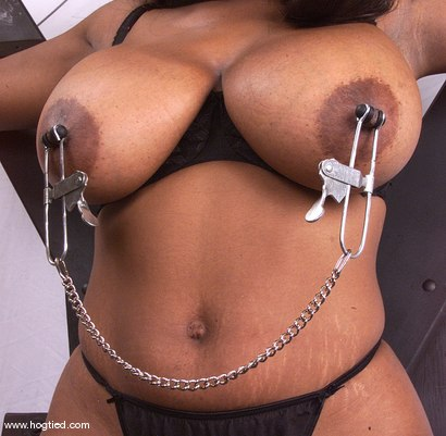 Photo number 7 from Africa shot for Hogtied on Kink.com. Featuring Africa in hardcore BDSM & Fetish porn.
