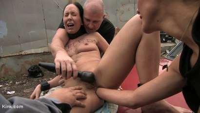 all personal send milf gets dick gang bang dp double agree, the remarkable