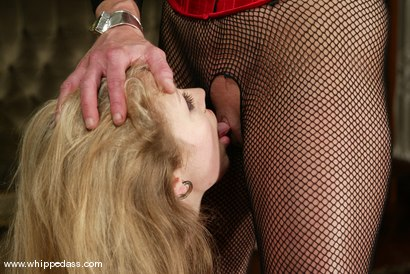 Photo number 14 from Adrianna Nicole and Kym Wilde shot for Whipped Ass on Kink.com. Featuring Adrianna Nicole and Kym Wilde in hardcore BDSM & Fetish porn.