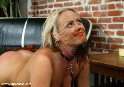 Photo number 15 from Girlie and Kym Wilde shot for Whipped Ass on Kink.com. Featuring Girlie and Kym Wilde in hardcore BDSM & Fetish porn.