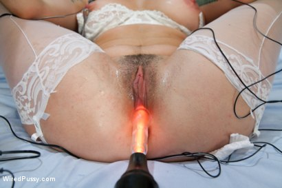 Photo number 12 from Head Nurse shot for wiredpussy on Kink.com. Featuring Isis Love and Stacey Stax in hardcore BDSM & Fetish porn.
