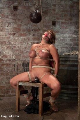 Ringus recommend Crystal defanti sex clip