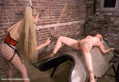 Photo number 6 from Lorelei Lee and Chanta-Rose shot for Whipped Ass on Kink.com. Featuring Lorelei Lee and Chanta-Rose in hardcore BDSM & Fetish porn.