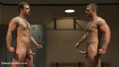 hungarian gay men