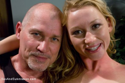 Photo number 15 from Taboo Teaching shot for Sex And Submission on Kink.com. Featuring Mark Davis and Madison Scott in hardcore BDSM & Fetish porn.