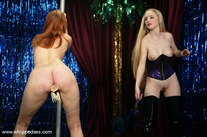 Photo number 13 from Chanta-Rose and Rachel shot for Whipped Ass on Kink.com. Featuring Chanta-Rose and Rachel in hardcore BDSM & Fetish porn.