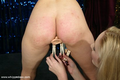 Photo number 12 from Chanta-Rose and Rachel shot for Whipped Ass on Kink.com. Featuring Chanta-Rose and Rachel in hardcore BDSM & Fetish porn.