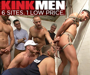 Kink Unlimited on Kink.com